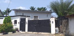 4 bedroom Detached Duplex for rent Off Awolowo Road Ikoyi Lagos