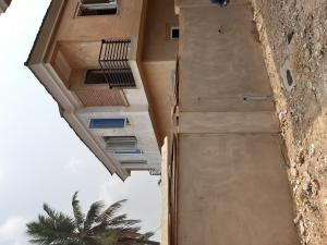 4 bedroom Detached Duplex House for sale Balogun Ikeja Lagos