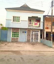 4 bedroom Office Space Commercial Property for rent D-Line Port Harcourt Rivers