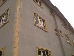 4 bedroom Detached Duplex for sale Arepo Ogun