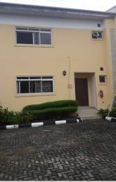 4 bedroom Flat / Apartment for rent Romay Garden Estate Ikate Lekki Lagos