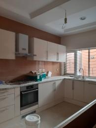 4 bedroom Terraced Duplex House for rent MacPherson Ikoyi Lagos