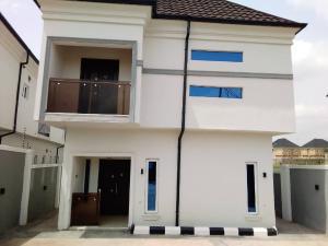 4 bedroom Flat / Apartment for rent Akobo Ibadan Oyo
