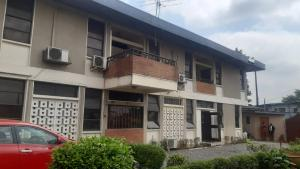 4 bedroom Flat / Apartment for rent Obanikoro Anthony Village Maryland Lagos