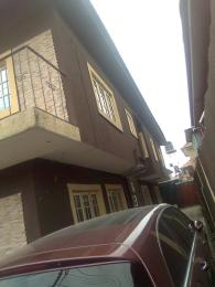 4 bedroom Flat / Apartment for rent Adelabu Surulere Lagos