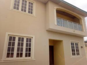 4 bedroom Boys Quarters Flat / Apartment for sale ISHERI Magodo Kosofe/Ikosi Lagos