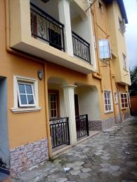 4 bedroom Flat / Apartment for rent Awoyaya Eputu Ibeju-Lekki Lagos