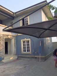 4 bedroom Detached Duplex House for sale Eagle Island rumueme/Oroakwo Port Harcourt Rivers