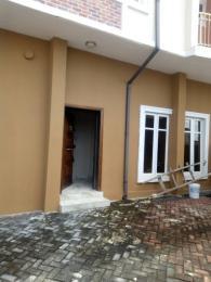 House for rent Silicon Valley Estate. Ologolo Lekki Lagos