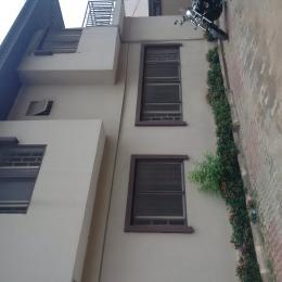 4 bedroom House for rent Medina Estate Medina Gbagada Lagos