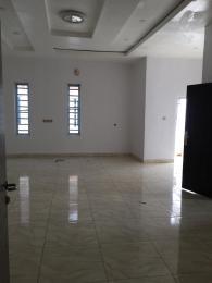House for rent Thomas estate Ajah Lagos