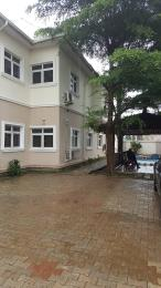 4 bedroom Detached Duplex House for sale Valencia estate by sunnyvale estate Life Camp Abuja