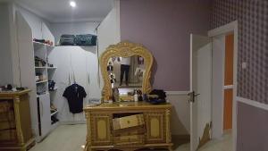 4 bedroom Detached Duplex House for sale Valencia estate by sunnyvale estate Life Camp Abuja