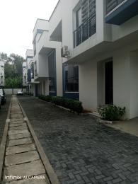 4 bedroom Detached Duplex for rent Copper Road Ikoyi Old Ikoyi Ikoyi Lagos