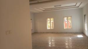 4 bedroom Detached Duplex House for sale Mayfair Gardens Estate Awoyaya Ajah Lagos