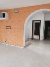 4 bedroom Detached Duplex for rent Adeniran Ogunsanya Surulere Lagos