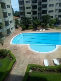 4 bedroom Massionette House for rent Adetokunbo ademola  1004 Victoria Island Lagos