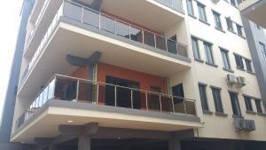 4 bedroom Shared Apartment Flat / Apartment for rent Oniru  ONIRU Victoria Island Lagos