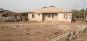 4 bedroom Detached Bungalow House for sale Iletuntun idi ishin Eleyele Ibadan Oyo