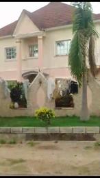 4 bedroom Detached Duplex House for sale Off 7th Avenue Gwarinpa Abuja