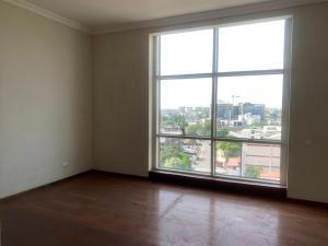 4 bedroom Mini flat Flat / Apartment for rent Off Adeola Odeku Adeola Odeku Victoria Island Lagos