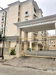 4 bedroom Flat / Apartment for rent Parkview Estate Ikoyi Lagos