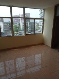 4 bedroom Massionette House for rent Estate 1004 Victoria Island Lagos