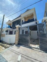 House for sale  orchid Lekki Lagos
