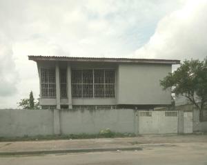 4 bedroom Semi Detached Duplex House for sale Festac Amuwo Odofin Lagos