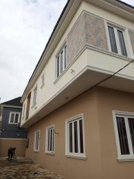 4 bedroom Semi Detached Duplex House for sale Magodo Kosofe/Ikosi Lagos