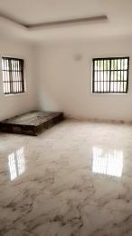 4 bedroom Semi Detached Duplex for rent Toyin street Ikeja Lagos
