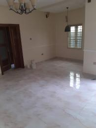 4 bedroom Semi Detached Duplex House for rent Unity estate Ojodu Lagos