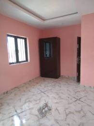 4 bedroom Semi Detached Duplex House for sale ... Toyin street Ikeja Lagos