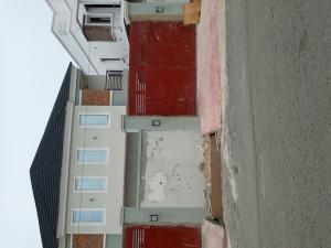 4 bedroom Semi Detached Duplex House for sale Off Awolowo way Awolowo way Ikeja Lagos