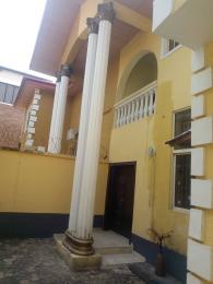 4 bedroom Semi Detached Duplex for sale Chief Collins Lekki Phase 1 Lekki Lagos