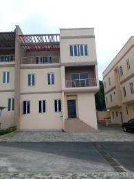 4 bedroom Semi Detached Duplex for sale Wuse Zone 2 Wuse 1 Abuja