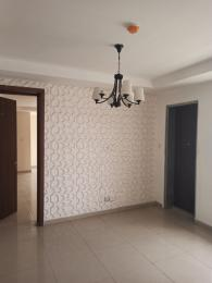 5 bedroom Semi Detached Duplex House for sale Utako Abuja