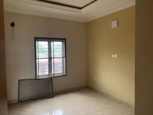 4 bedroom Terraced Duplex for sale Katampe Katampe Ext Abuja