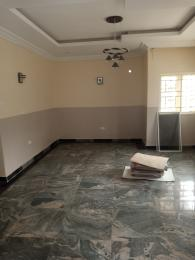 4 bedroom Terraced Duplex House for rent Idu Idu Abuja