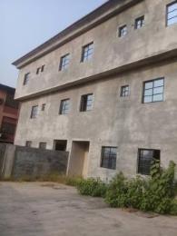 House for sale Allen Avenue Ikeja Lagos