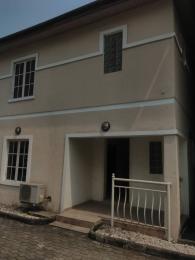 4 bedroom Terraced Duplex House for sale Jakande crescent off land bridge avenue Oniru VI ONIRU Victoria Island Lagos