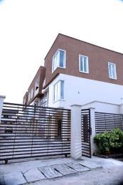 4 bedroom Terraced Duplex for sale ... Opebi Ikeja Lagos
