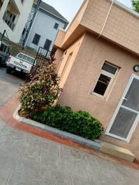 4 bedroom Terraced Duplex for rent Ogun Street Banana Island Banana Island Ikoyi Lagos