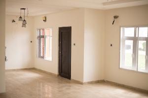 4 bedroom Terraced Duplex House for rent Chevron Drive Lekki Lagos