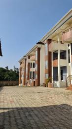 4 bedroom Terraced Duplex for sale Guzape Guzape Abuja