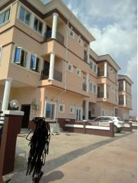4 bedroom Terraced Duplex for sale Jahi Jahi Abuja