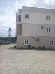 4 bedroom Terraced Duplex House for sale Wuye Wuye Abuja