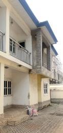 4 bedroom House for sale Off Freedom Way Lekki Phase 1 Lekki Lagos