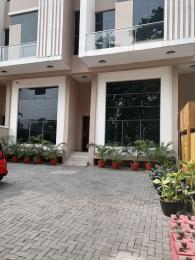 4 bedroom Commercial Property for rent Off Glover Road 2nd Avenue Extension Ikoyi Lagos