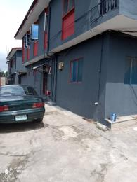 4 bedroom Flat / Apartment for rent Turande estate, Gbagada Atunrase Medina Gbagada Lagos